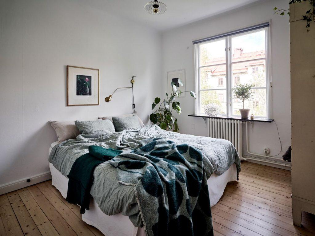 scandinavian feeling cozy home 17 3