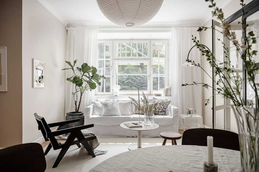 scandinavian feeling cozy home 18 3