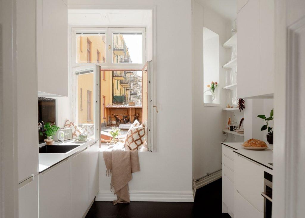 scandinavian feeling cozy home 19 1