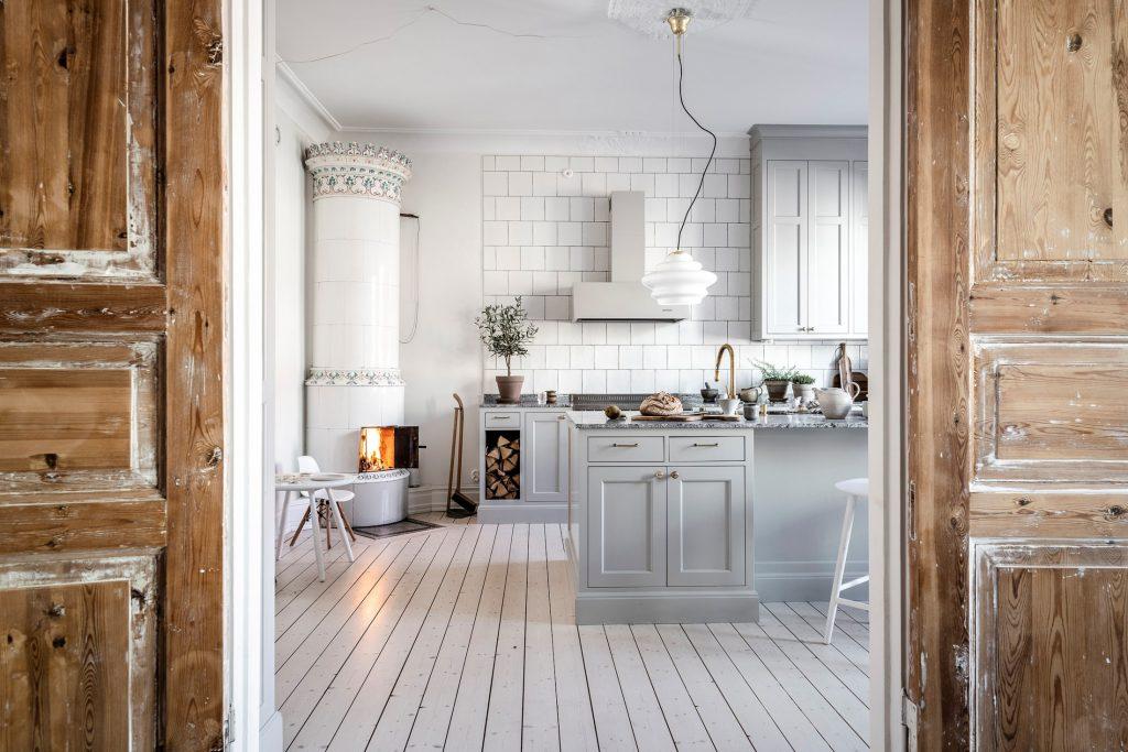 scandinavian feeling cozy home 2 1