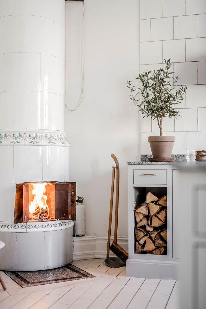 scandinavian feeling cozy home 2 2