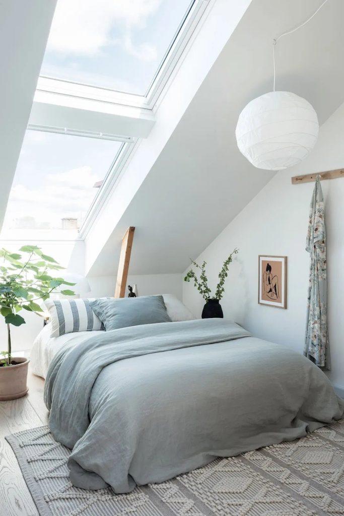 scandinavian feeling cozy home 20 2