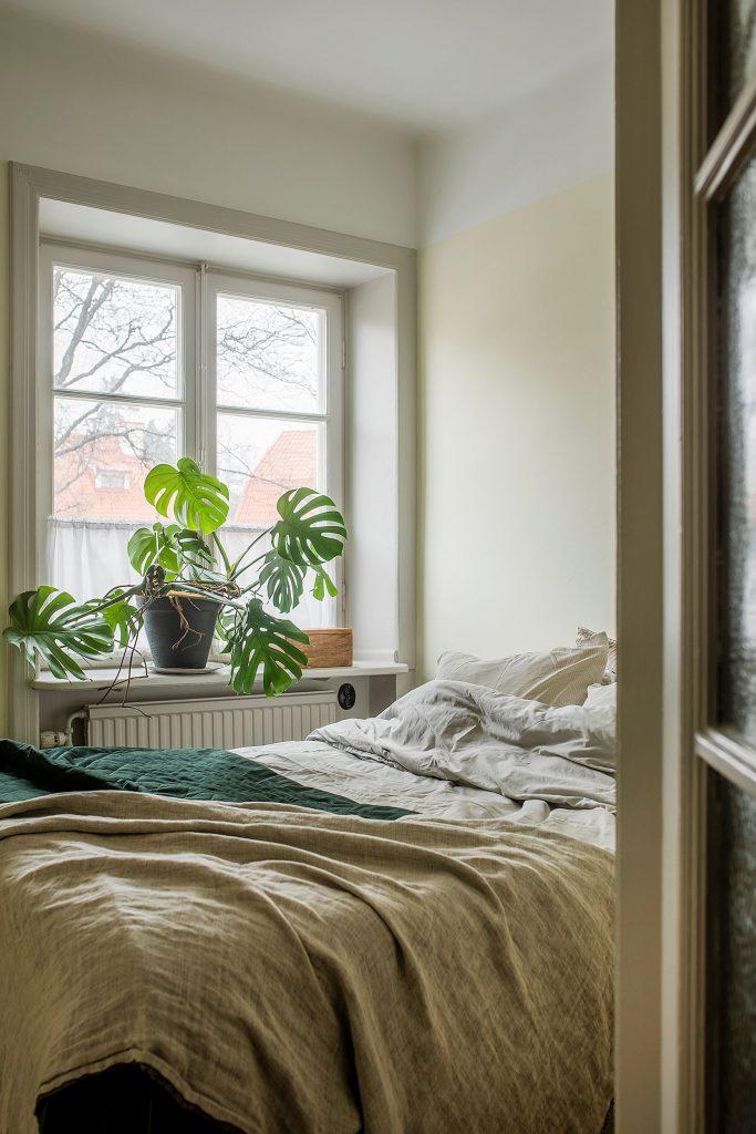 scandinavian feeling cozy home 4 3
