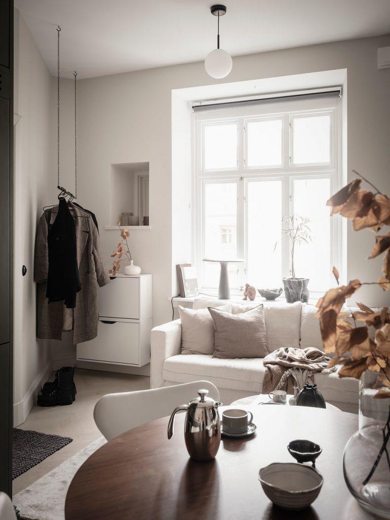 scandinavian feeling cozy home 5 3