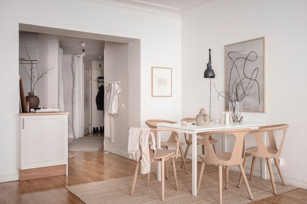 scandinavian feeling cozy home 8 1