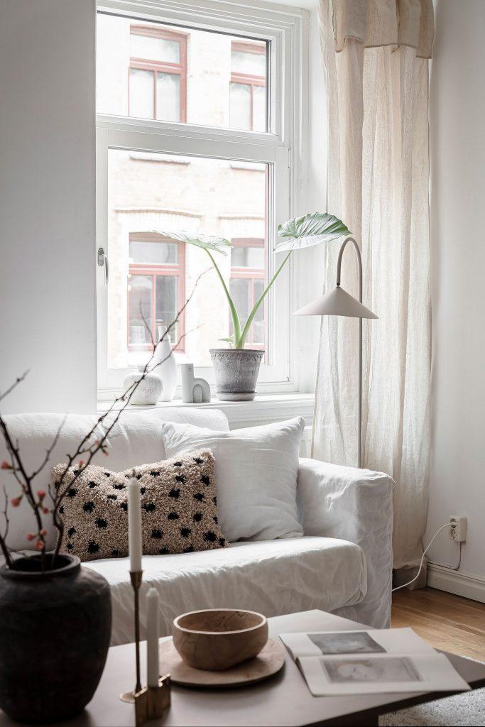 scandinavian feeling cozy home 8 2