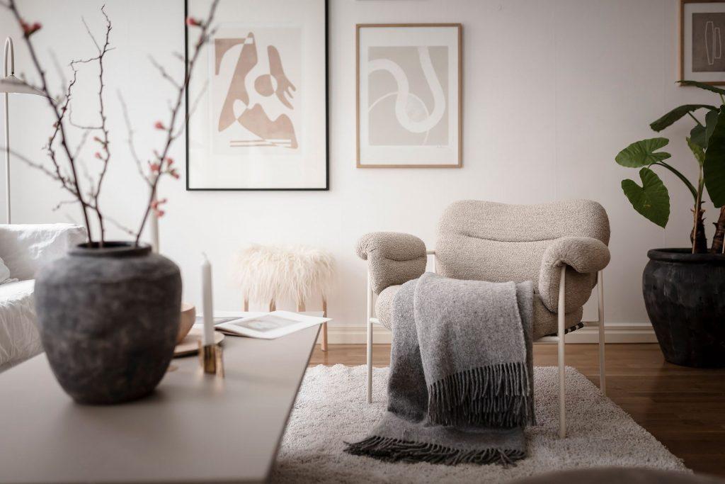 scandinavian feeling cozy home 8 3