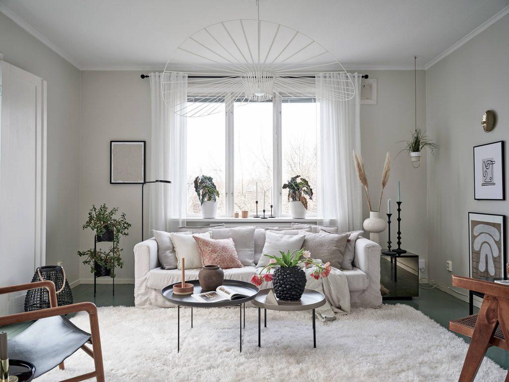 scandinavian feeling cozy home 9 2