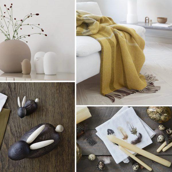 scandinavian-feeling-easter-decor-home-inspiration-interior