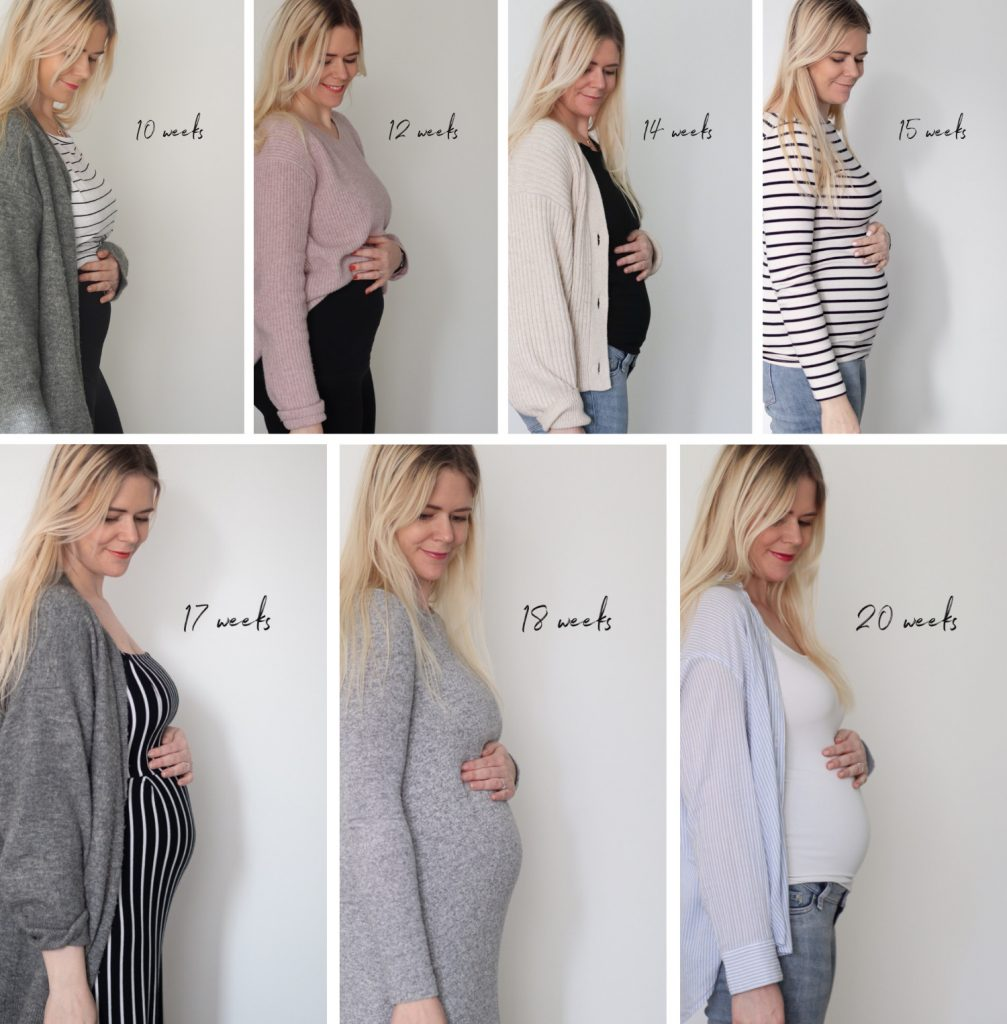 scandinavian feeling pregnant portraits weeks