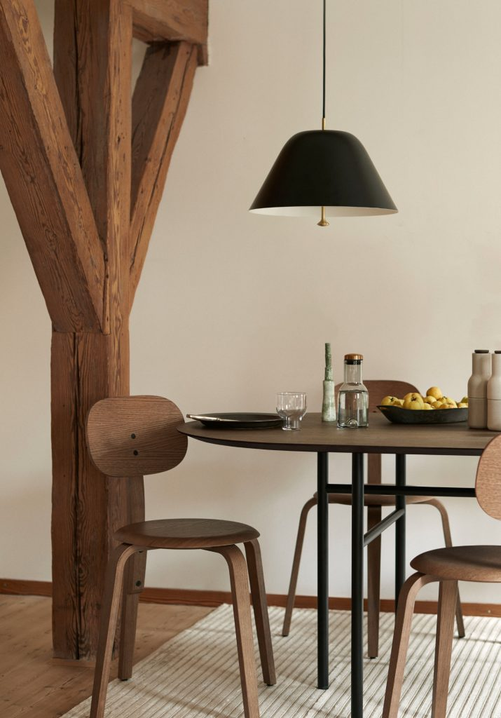 Scandinavian feeling best dining chair menu afteroom