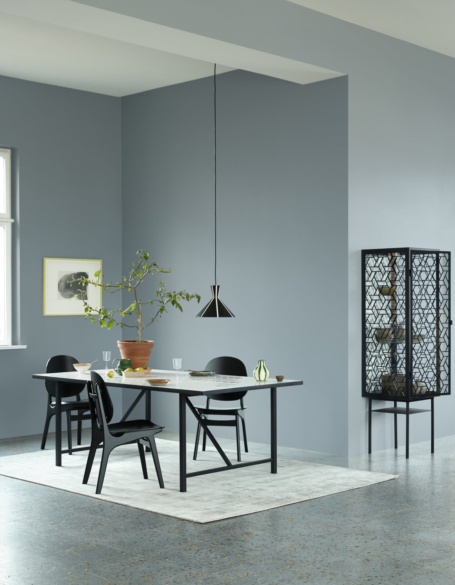 Scandinavian feeling best dining chair warmnordic noble