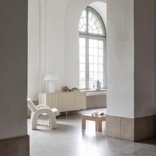 scandinavian-feeling-superfront-ikea-japandi-interior-1