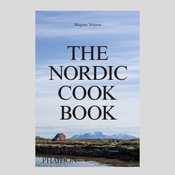 scandinavian feeling best nordic cookbook