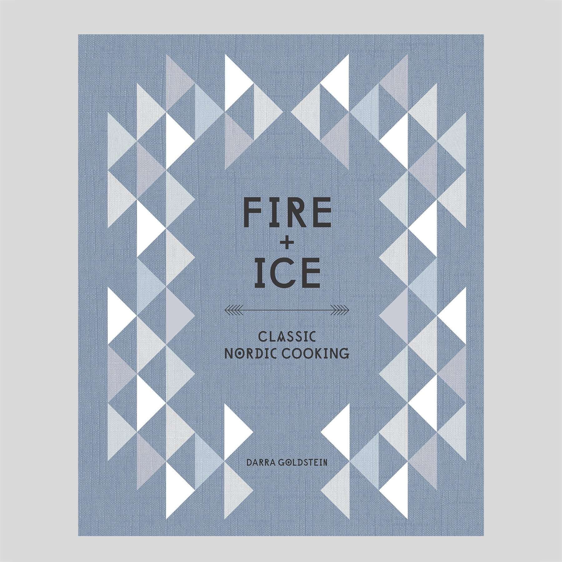 scandinavian feeling best nordic cookbooks fire ice