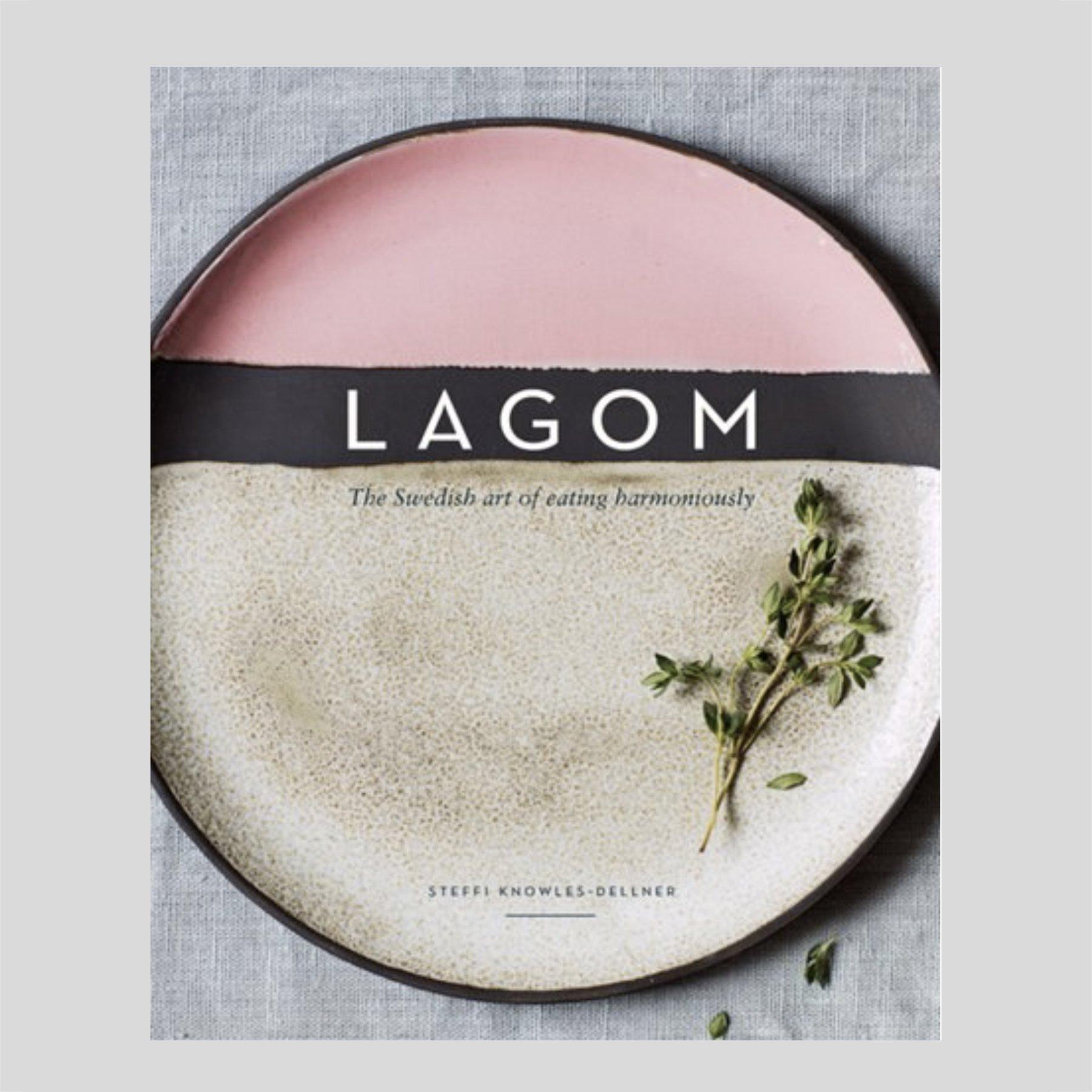 scandinavian feeling best nordic cookbooks lagom