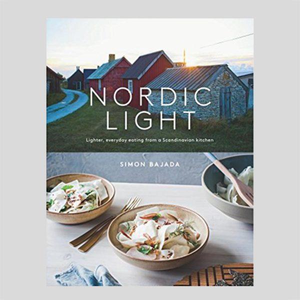 scandinavian feeling best nordic cookbooks light