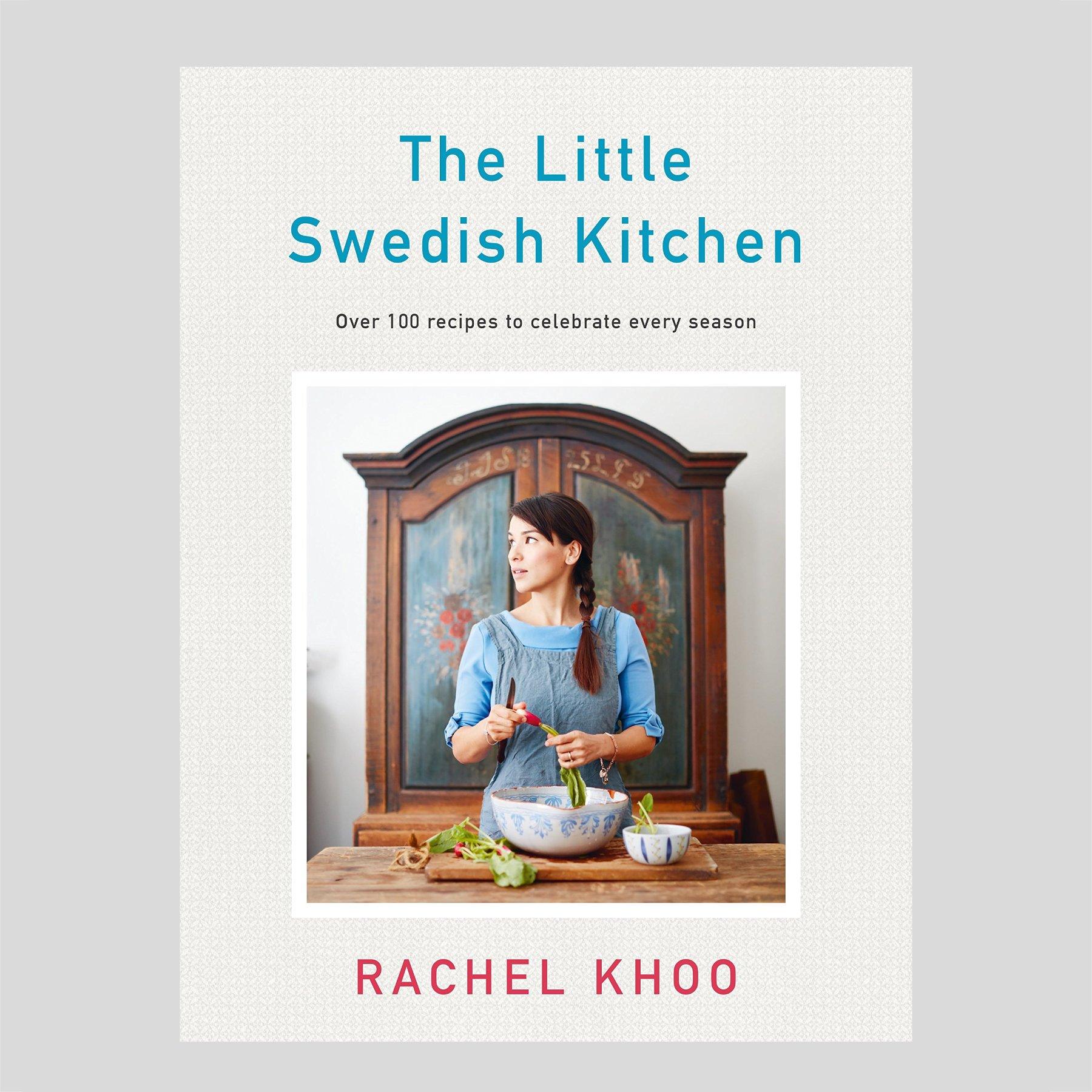 scandinavian feeling best nordic cookbooks little swedish kitchen