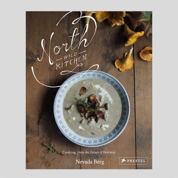 scandinavian feeling best nordic cookbooks north wild kitchen
