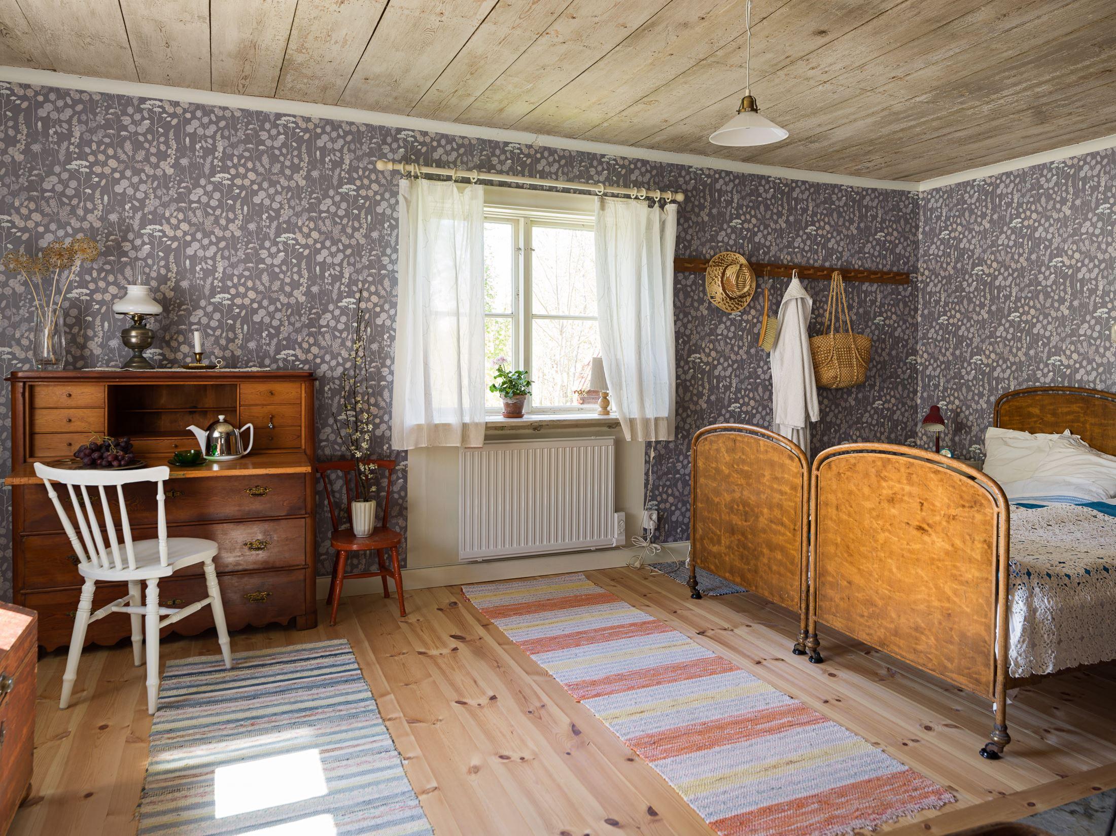 scandinavian feeling idyllic swedish cottage hygge 10