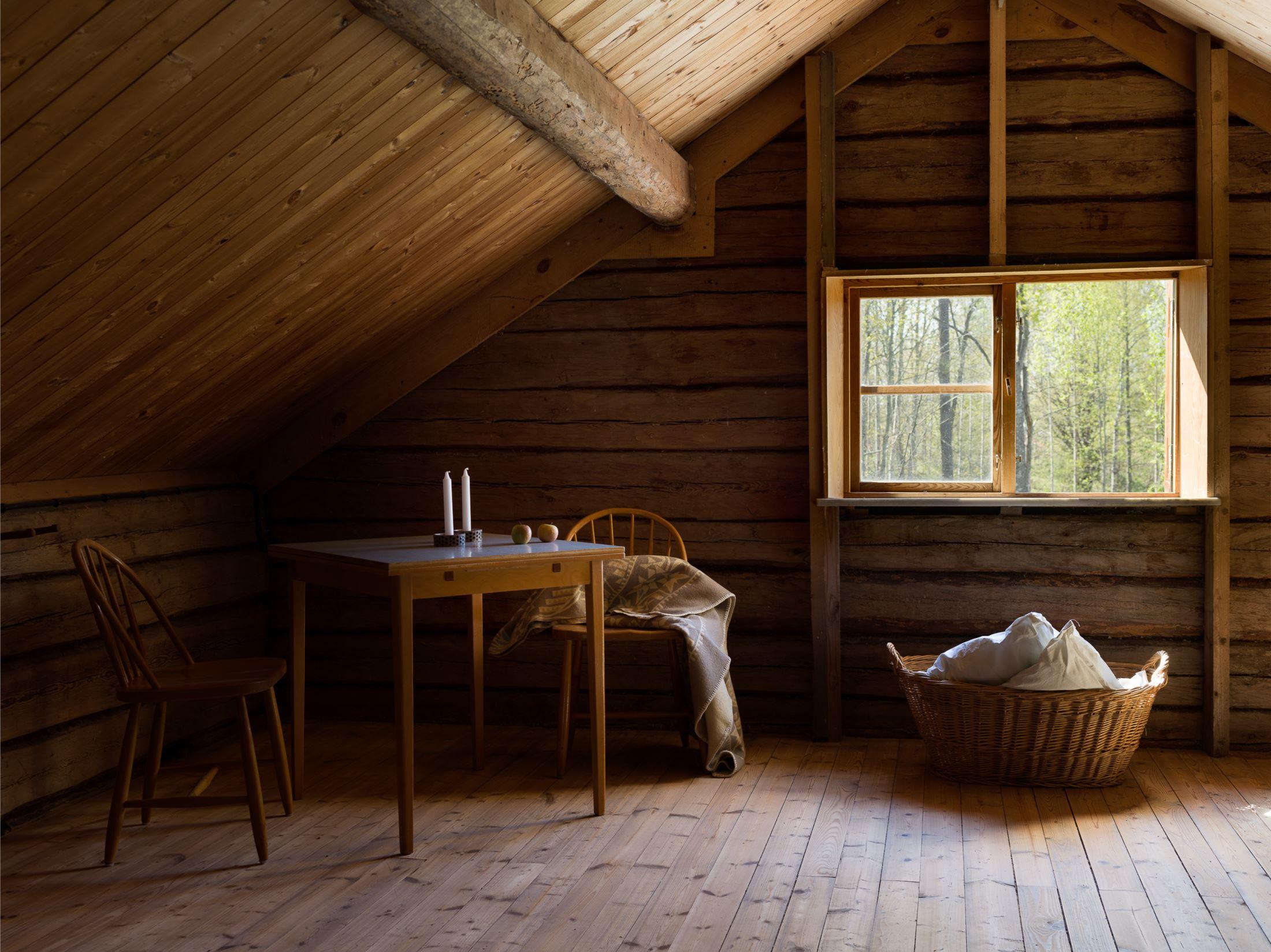 scandinavian feeling idyllic swedish cottage hygge 14