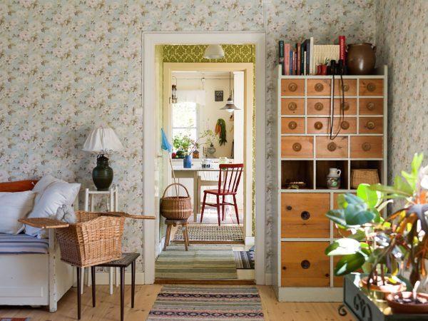 scandinavian feeling idyllic swedish cottage hygge 5