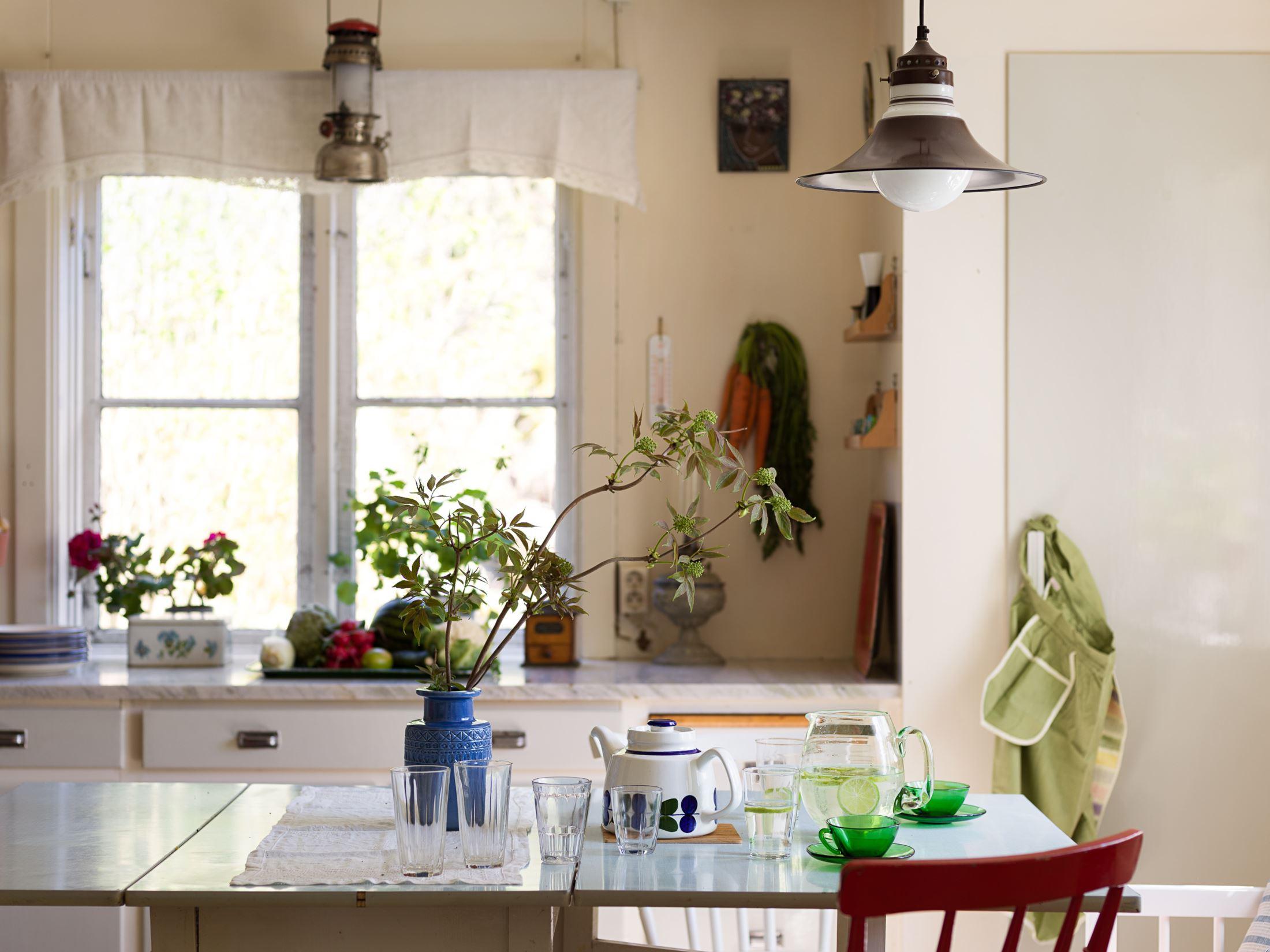 scandinavian feeling idyllic swedish cottage hygge 6