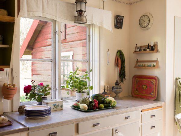 scandinavian feeling idyllic swedish cottage hygge 7