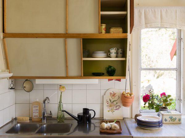 scandinavian feeling idyllic swedish cottage hygge 8