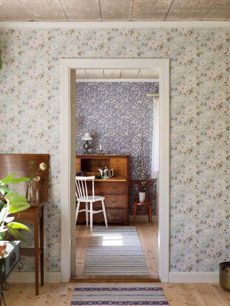 scandinavian feeling idyllic swedish cottage hygge 9