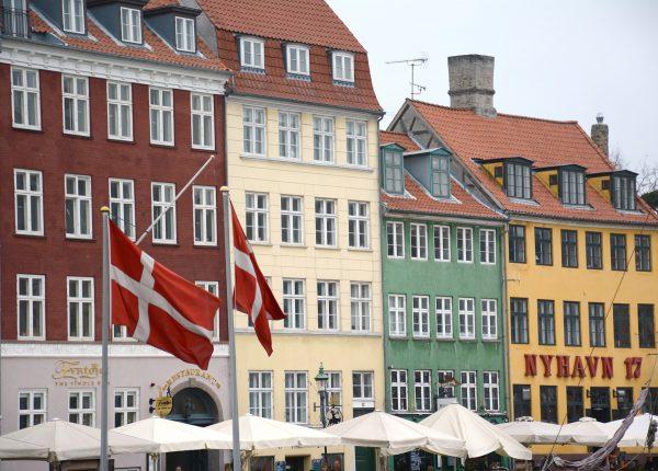 scandinavian feeling travel 2021 safe scandinavia denmark