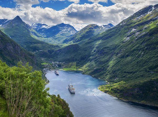 scandinavian feeling travel 2021 safe scandinavia norway