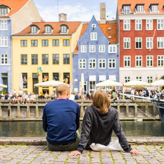 scandinavian feeling travel copenhagen denmark 2021