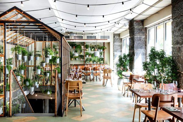 scandinavian feeling travel copenhagen restaurant vaekst