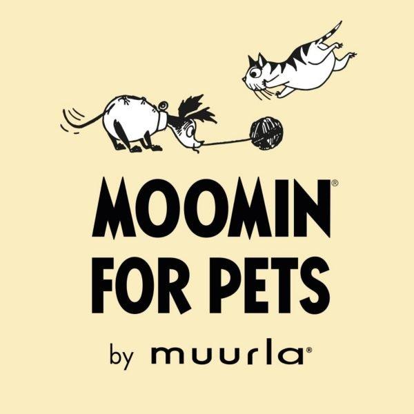 scandinavian feeling moomin pet series 6